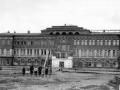 Школа №2, 1940-е годы