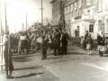 Первомайская демонстрация, 1930-е годы