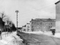 Проспект Ленина, 1960-е годы