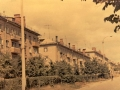 Улица Строителей, 1970-е годы