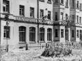 Улица Комсомольская, Дом №12 — Промтоварный магазин имел номер 52, 1960-е годы