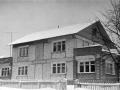 Финский поселок, дома на две семьи, 1980-е годы