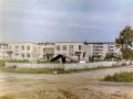 """Детский сад """"Родничок"""", 1980-е годы"""