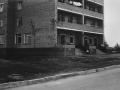 Детская поликлиника Красноармейска, 80-е годы