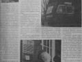 Вестник Красноармейска писал о запуске электропоездов Красноармейск - Москва