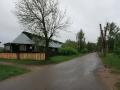 Дом №19 по улице Лермонтова (дом-пила или загляни в окно соседа), 2008 год
