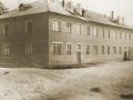 Дома на улице Лермонтова, 1980-е годы
