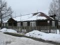 Дом №8 по улице Лермонтова, 2008 год