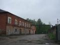 Красноармейск, Улица Лермонтова, дом №2, 2008 год