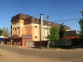 Бывшая баня - кондитерская фабрика, 2007 год