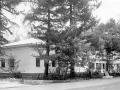 Профилакторий фабрики, дом №17, 1970-е годы