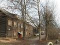 «Стахановские» дома, декабрь 2006 год