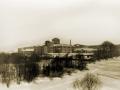Панорама Фабрики КРАФ (Вознесенской мануфактуры), 1970-е годы
