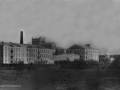 Панорама Вознесенской мануфактуры, конец XIX века