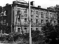 Дом №6 на улице Чкалова, 1970-е годы