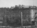 Дом №2 по улице Чкалова, 1970-е годы
