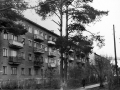 Улица Морозова, дом №6, 1970-е годы