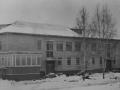 Детский сад на Краснофлотской, 1970-е годы
