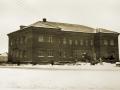 Детский сад №2 на Краснофлотской улице, 1930 годы
