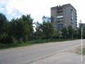 Дома на Краснофлотской улице, 2005 год