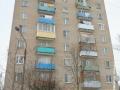 Дом №3 на Краснофлотской улице, 2007 год
