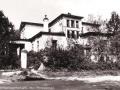 Дом Миндера, 1990-е годы