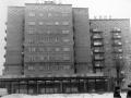 Дом №1 по улице Новая Жизнь, 1980-е годы