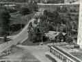 Панорама города от улицы Новая жизнь, 1978 год