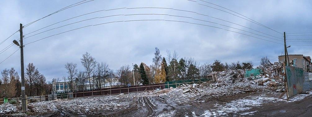 IMG_2227-Panorama.jpg