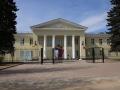ДК имени Ленина, 2008 год