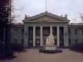 ДК имени Ленина, 1990-е годы