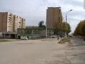 Магазин «Березка», 2003 год