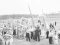 I летняя Спартакиада народов СССР в Красноармейске, 1956 год