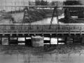 Городская плотина, 1970-е годы