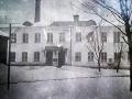 Краснофлотская средняя школа, 1920-е годы