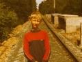 Железнодорожная платформа Фёдоровское, 1990-е годы
