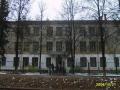 fkr16_2007