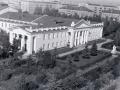 ДК имени Ленина, 1970-е годы